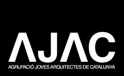 logo ajac